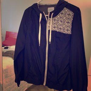 38b2e926599 Empyre Jackets   Coats on Poshmark